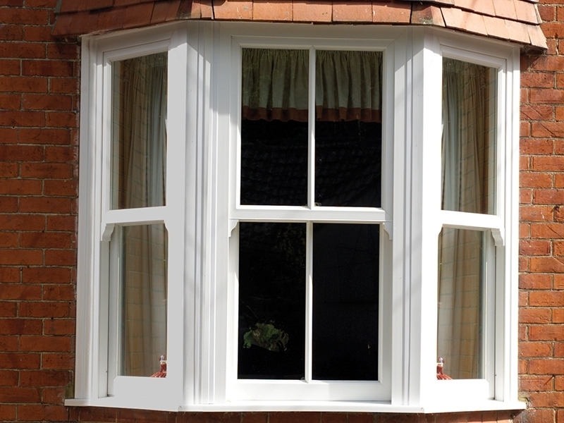 White Sash uPVC (1)