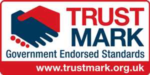 Leekes Trustmark