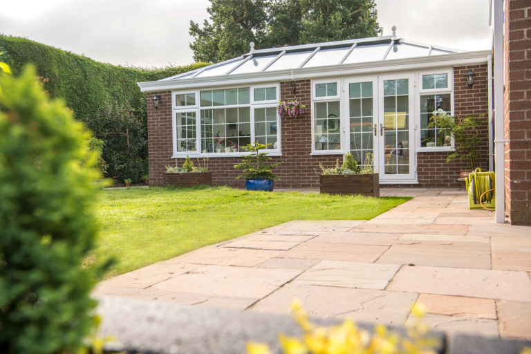 Double Glazing Doors for Homeowners in Beddau