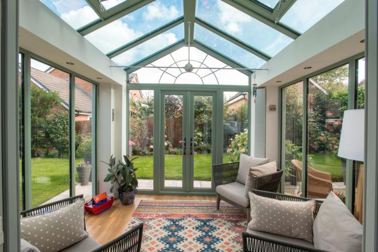 Double Glazing Door Prices Mwyndy