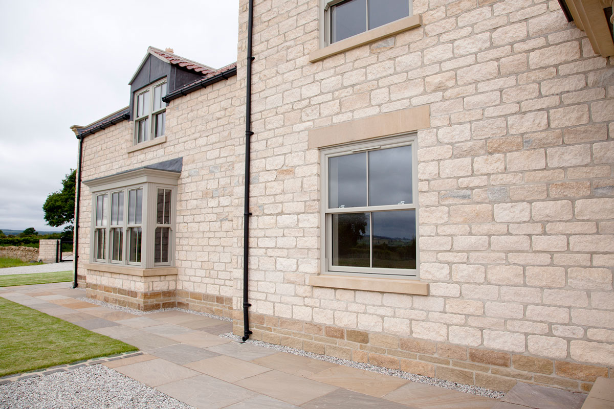 Sliding Sash Window Prices in Beddau