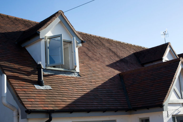 Casement Window Prices Swindon