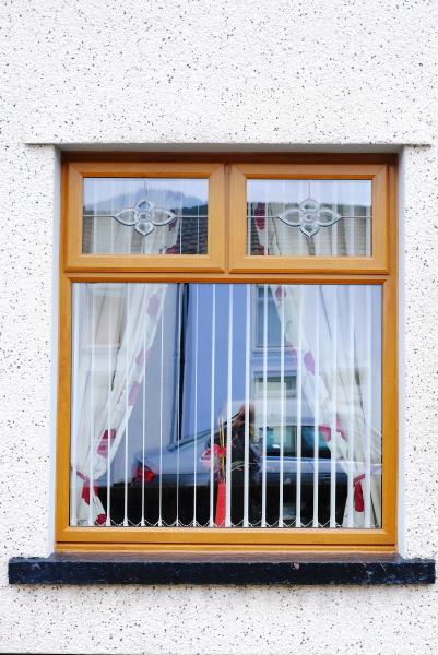 Double Glazing Melksham