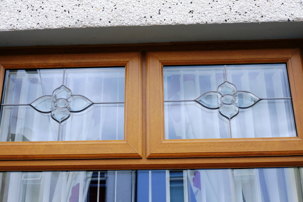 Casement Windows Llanelli