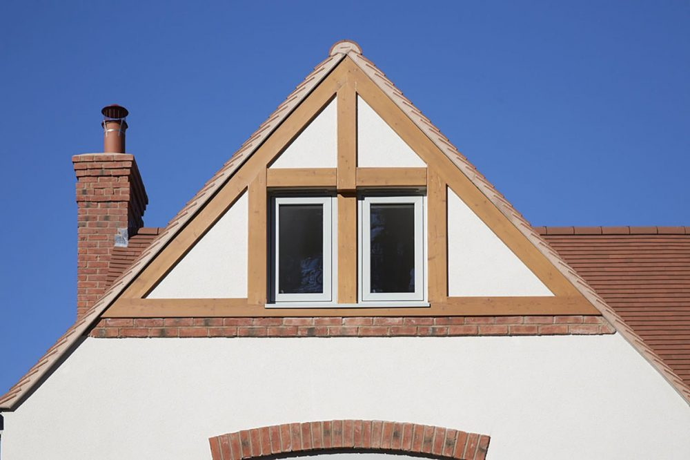 best flush casement windows swindon
