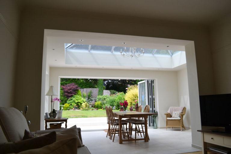 Replacement Double Glazing Melksham