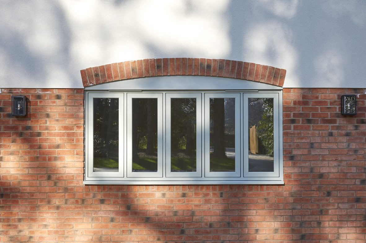 uPVC Flush Casement Windows Price Swindon