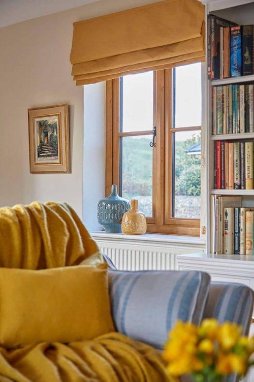 leekes windows doors and conservatories