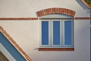 Aluminium Windows Beddau