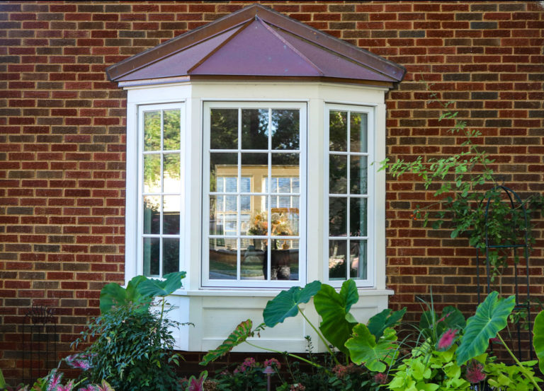 Double Glazed Windows for Sale Pontyclun