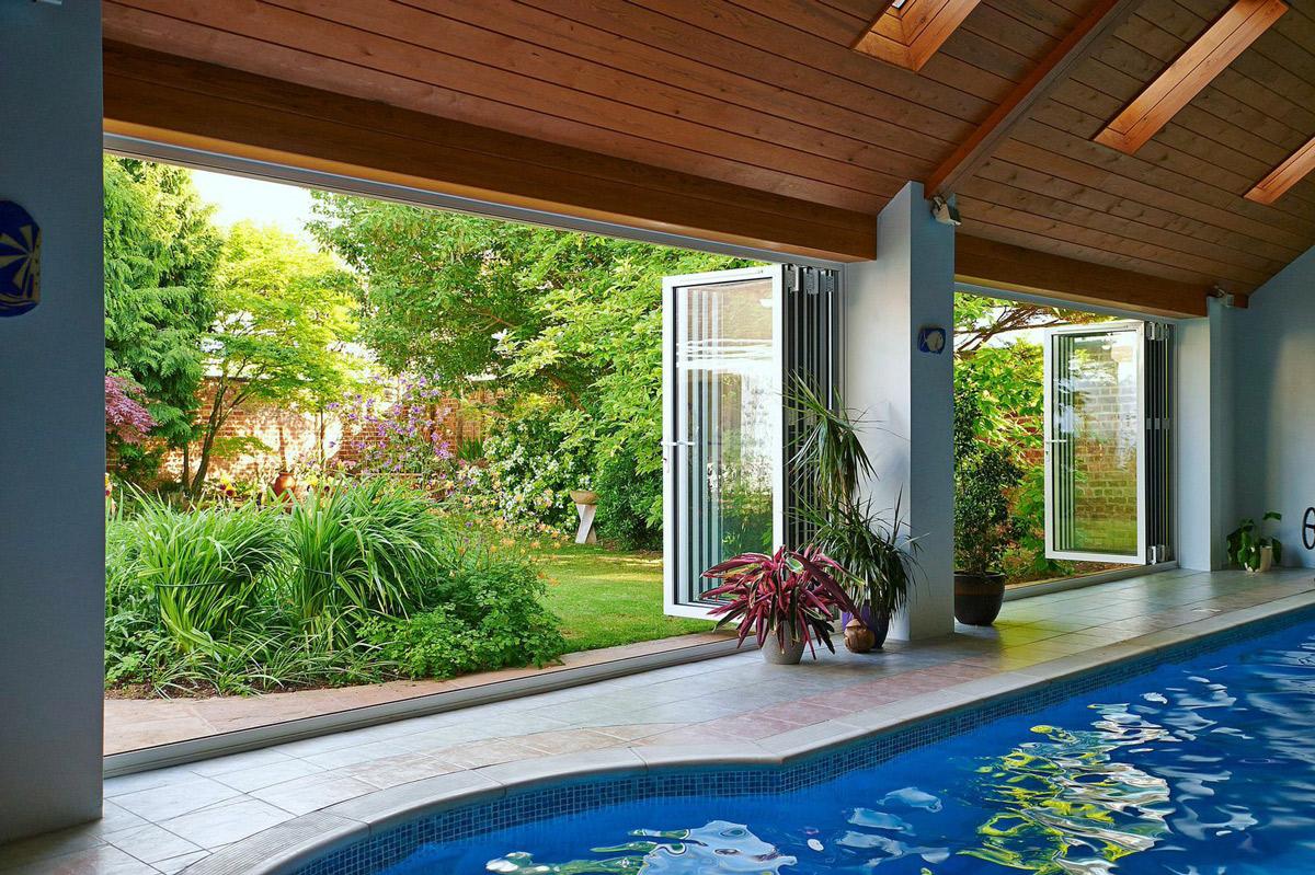 Double Glazing Doors Beddau Installation