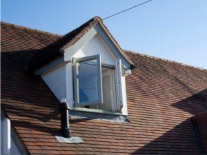 uPVC Window Melksham