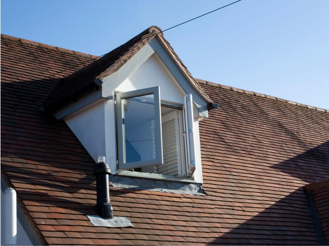 Casement Windows Carmarthenshire