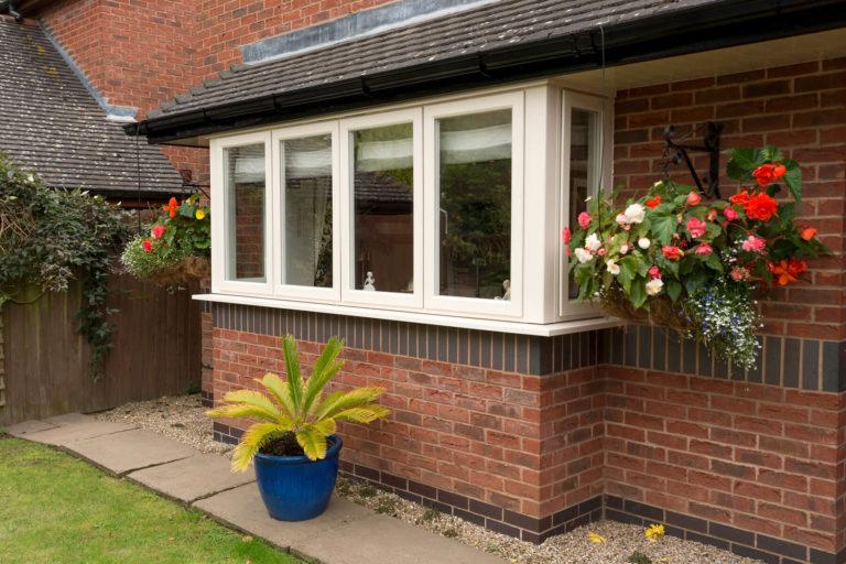 Double Glazing Windows installed in Beddau