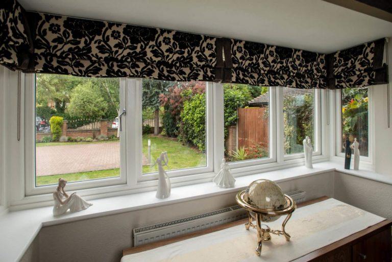 tilt windows swindon